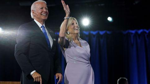 Jill Biden, ¿una primera dama que no quiere serlo?