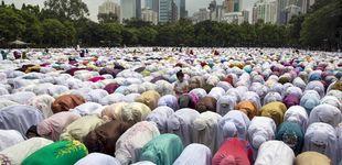 Post de La pesadilla de los ciudadanos de Hong Kong: empleadas del hogar yihadistas