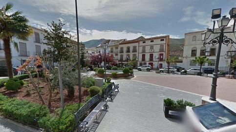 Un policía mata a un hombre, hiere a otro y se suicida en Valdepeñas (Jaén)