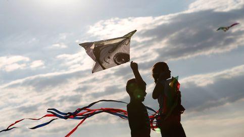 Humor, patriotismo e inmigrantes: cómo la UE intenta alcanzar la tasa de repoblación