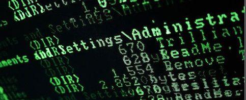 Foto: El mayor ataque 'hacker' de la historia ralentiza internet a nivel global