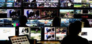 Post de Las negociaciones de los extrabajadores de 'El programa de AR' caen en saco roto