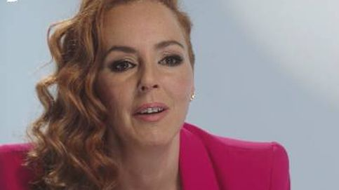 Rocío Carrasco: la noche en la que España se quedó sin respiración y entonó un 'mea culpa'