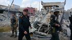 Muere otro destacado cabecilla del ISIS en un bombardeo de la coalición