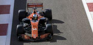 Post de Cómo Fernando Alonso 'engañó' a su propio motor: lo más leído en F1 en 2017
