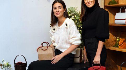 Exclusiva: Sassa de Osma vuelve al trabajo como diseñadora (la fecha de su regreso)