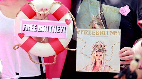 Caso Britney: nuevas acusaciones contra su padre y nuevo abogado estrella