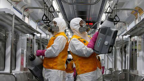 Sí, sabíamos que el coronavirus iba a pasar. La pregunta es: ¿por qué nadie hizo nada?