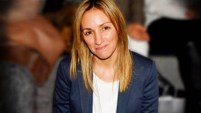 Beatriz Tajuelo habla sobre la dimisión de Rivera y los tiempos preocupantes
