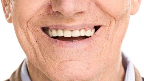 Desgaste dental: la factura de tu estilo de vida en tu boca