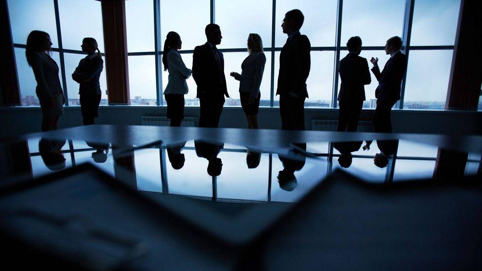 Permira calienta el mercado de banca privada y fondos buscando compras