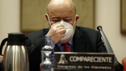 El CIS se agarra por seis euros a un contrato menor y se lo adjudica a dedo a Mediapro