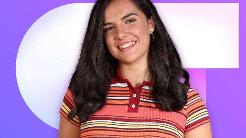 Marta 'OT' (TVE)