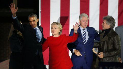 Envían una serie de paquetes bomba a la CNN, los Clinton y Obama