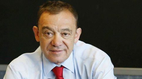 Abellán ofrece a Florentino debatir públicamente sobre los audios del Madrid