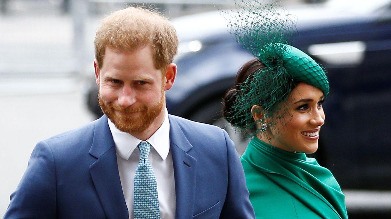 Lo que más detesta Harry de su huida como royal, al descubierto con su biografía