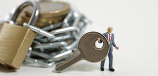 Post de Coto a la especulación: cláusulas 'antipase' en la compra de casa sobre plano