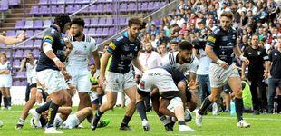 Post de Por qué se ha alcanzado el mejor nivel del rugby de la historia dentro de España