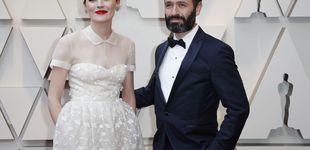 Post de Rodrigo Sorogoyen no consigue traerse a España el Oscar a mejor corto de ficción