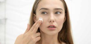 Post de Probamos y demostramos, el antienvejecimiento se trata con esta crema