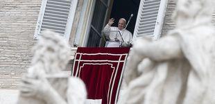 Post de El Papa dio negativo a una prueba de coronavirus, según la prensa italiana