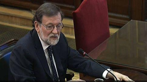 Rajoy, Urkullu, Millo, Trapero... Los ocho testimonios clave para la sentencia