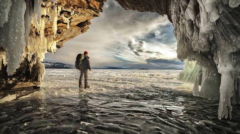Experiencias extraordinarias: cuando la originalidad se transforma en viaje
