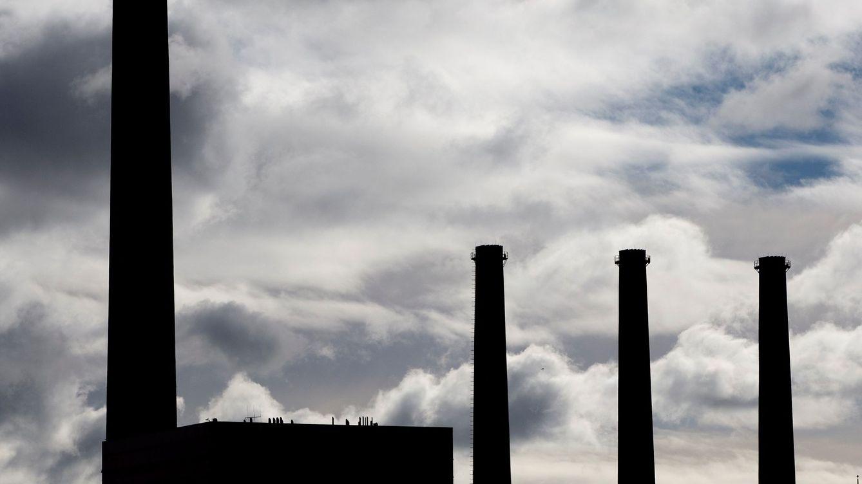 El TdC censura el desvío a las renovables de los derechos de CO2 (1.000 millones)