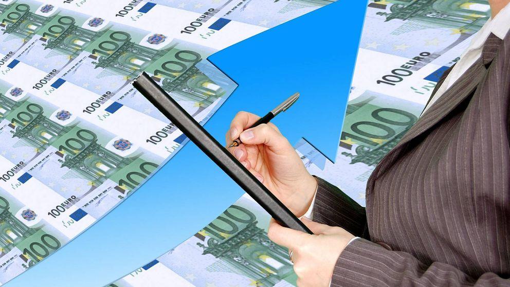 De golpe o poco a poco: ¿cuál es la mejor forma de rescatar el plan de pensiones?