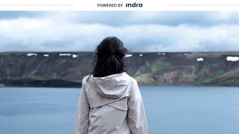 Indra renueva su oferta comercial para impulsar su crecimiento