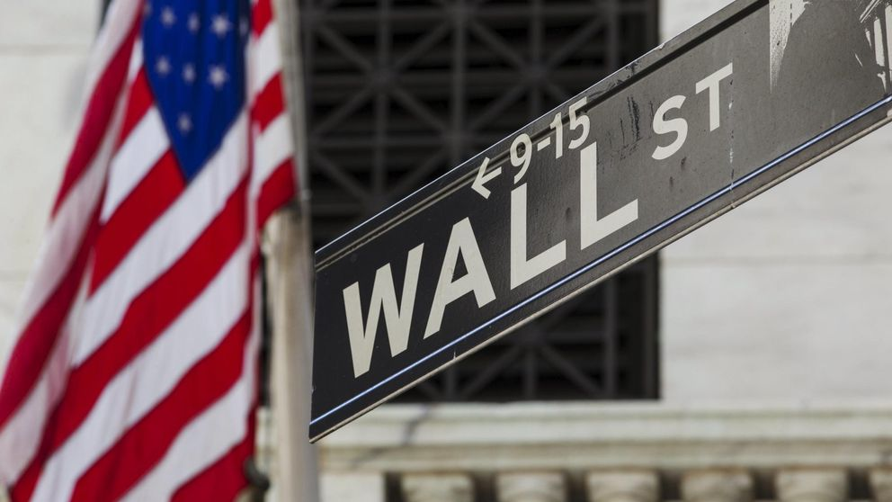 Cae el Al Capone del s. XXI: sus ciberataques han golpeado Wall Street