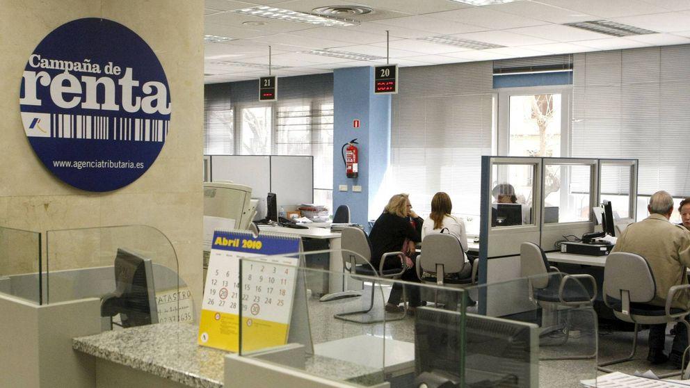 Consejos de última hora para intentar ahorrar unos euros en la declaración de la renta