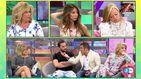 Multa de 1,3 millones a Mediaset por emitir contenido inadecuado en 'Sálvame'