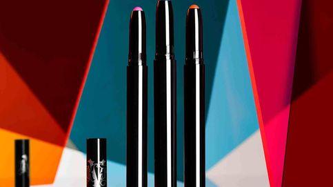 Sephora estrena la nueva colección de Kat Von D especial para este verano