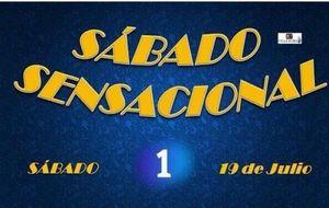 Las intenciones de TVE con la gala de verano de Ana Obregón