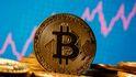 Bitcoin: la tesis de inversión que debes, al menos, entender