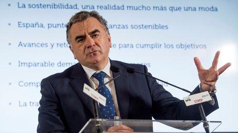 BME avisa a Euronext: una opa debe mejorar el precio, pero también el plan industrial