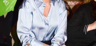 Post de Clases de belleza con Lourdes Montes: cómo cuidar una piel reactiva