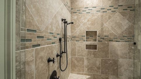Columnas de baño para montar unos excelentes sistemas de ducha