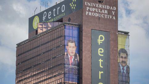 Venezuela ya ha devaluado, renombrado y 'digitalizado' su divisa... ¿Y ahora qué?