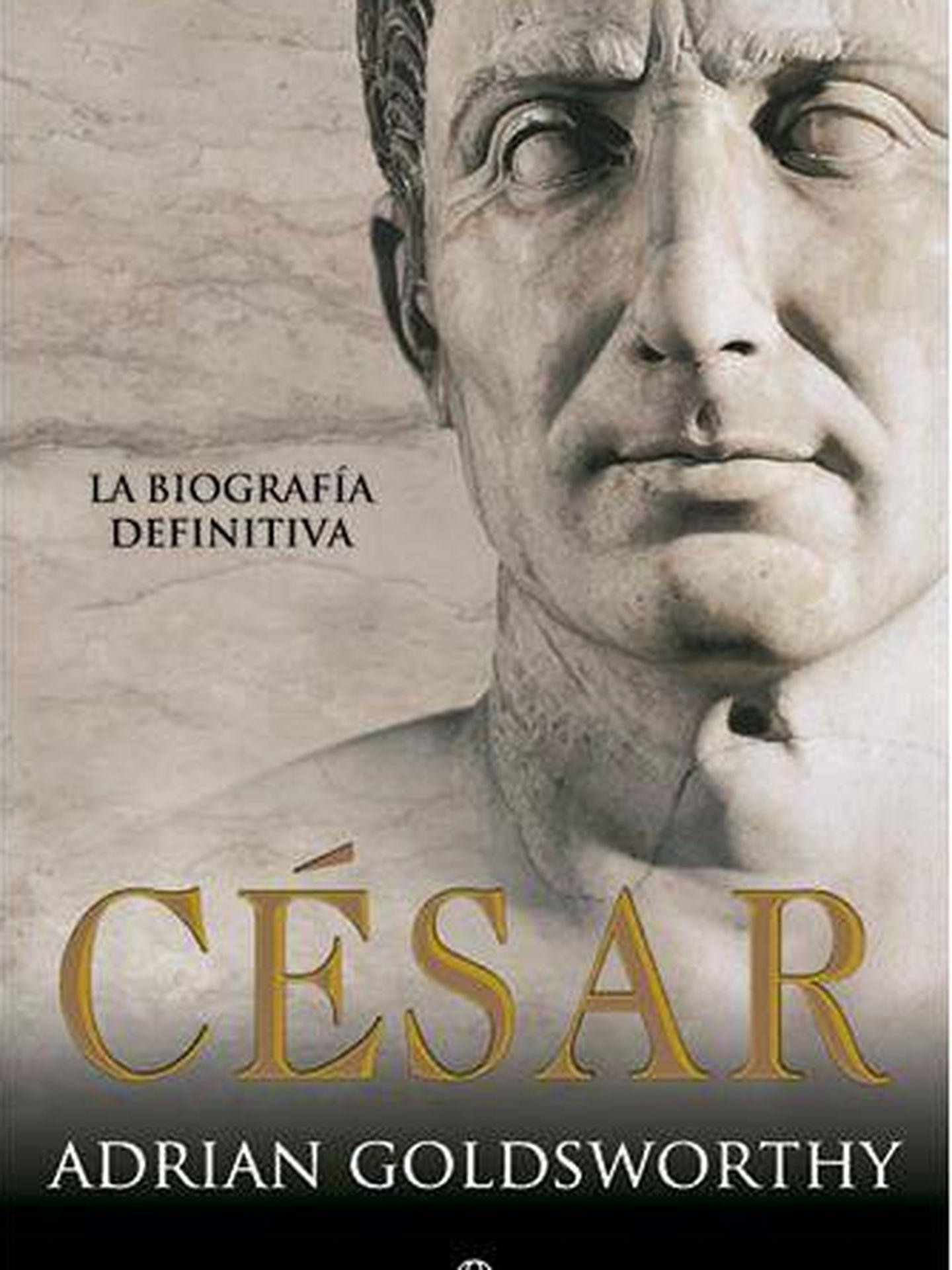 'Cesar'. (Amazon)