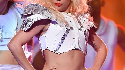 Lady Gaga pone por fin nombre a su enfermedad: fibromialgia