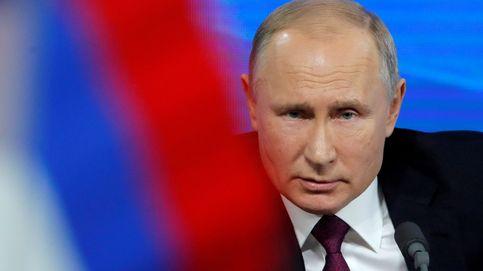 Rusia registra la primera vacuna contra el covid-19 entre las dudas de los científicos