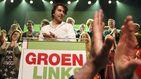 Drogas y becas: por qué los Verdes arrasan en Holanda y los socialistas se hunden