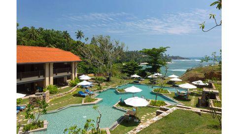 Sri Lanka, el paraíso donde todo el mundo quiere viajar