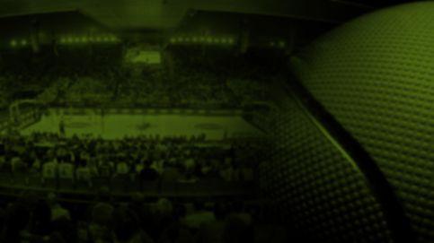 Así vivimos en directo la Copa ACB: Valencia Basket-Herbalife Gran Canaria