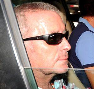 La Fiscalía pide cuatro años de cárcel para Ortega Cano