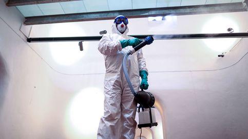 El coronavirus Covid-19 ya es una pandemia, según la OMS