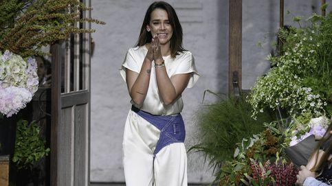 Pauline Ducruet se sincera: de su inusual infancia a lo que pasa con Charlène de Mónaco