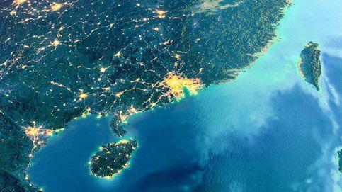 Así planea China crear la ciudad más grande del mundo que doblará en población a Tokio
